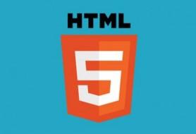 learn html online