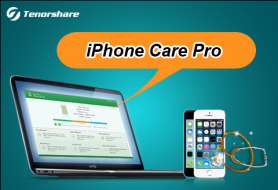 iphone-care-pro-sc-featured