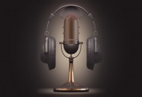 learn podcasting