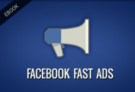 face-book-ads