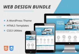 html5-templates