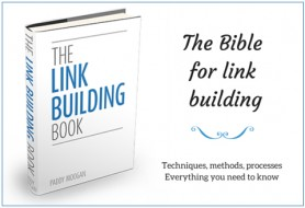 link-building-feat