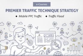traffic-mobile