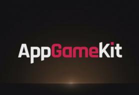 App Game Kit
