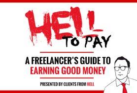freelancer guide