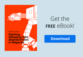 magento-abandoned-cart-recover-free-ebook-480x326