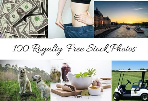 royalty free stock photos