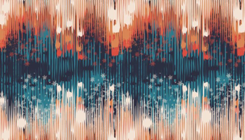 HD wallpapers vector backgrounds for websites