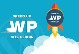 speed up your website
