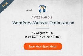 Wordpress-website-optimization-webinar-featured