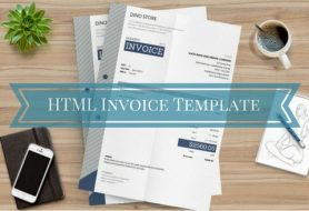 free-html-invoice-template-banner