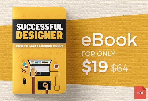 make money online as a designer
