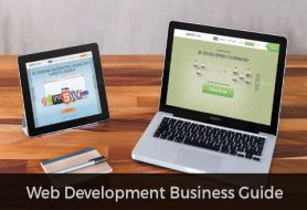 Web Development Business