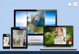 featured-image-flipbook1
