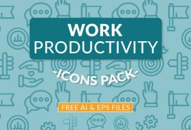 work-productivity-featured-image
