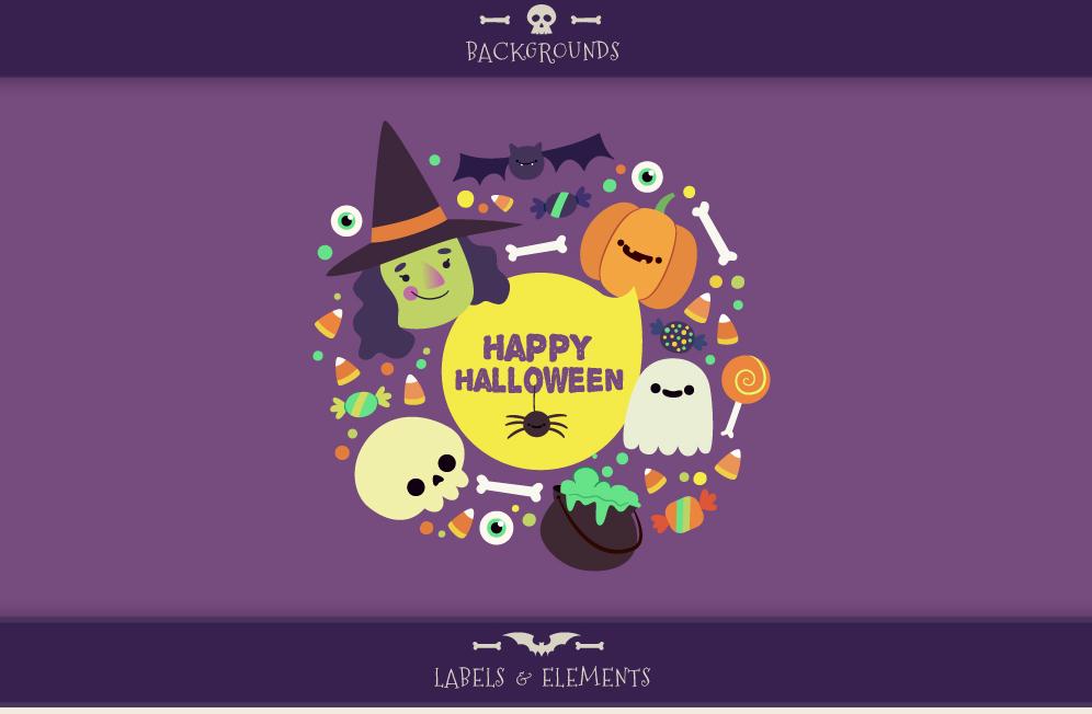 halloween-banneroo