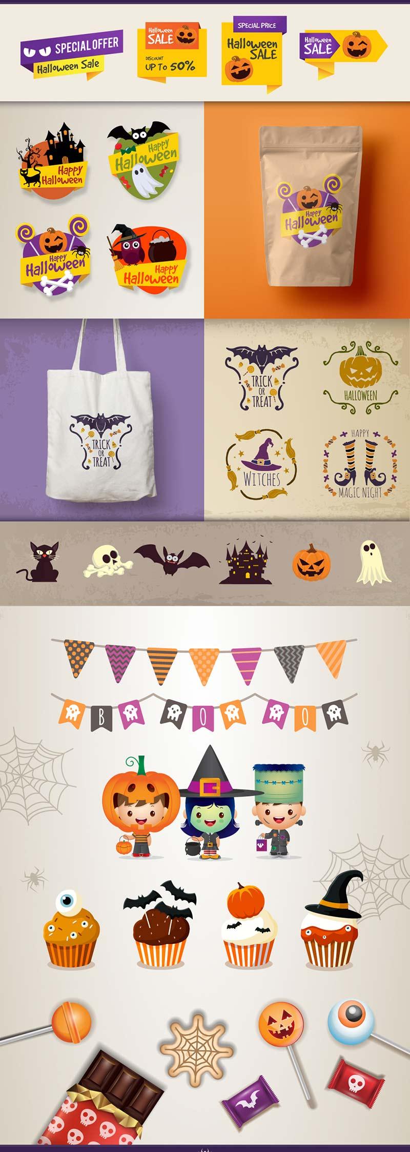 halloween-graphics-1