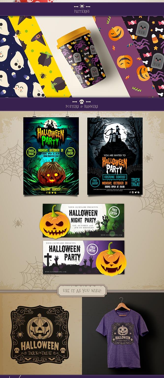 halloween-graphics-2