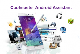 coolmuster-android-assistant