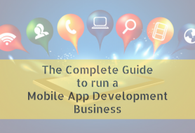 mobile-app-development-course