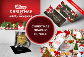 christmas-graphic-bundle