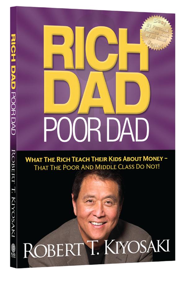 rich-dad-poor-dad-ad