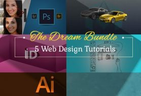 Web Design Tutorial for Beginners
