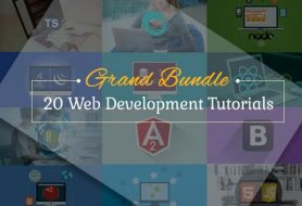 Web Development Tutorial